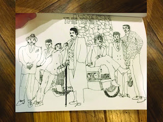 https://gunktvrecords.bandcamp.com/merch/limited-d-n-autographed-2nd-edition-jump-in-coloring-book-zine-of-80s-all-stars