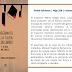 El asesinato de la casa de los libros y otros matariles - Triskel Ediciones