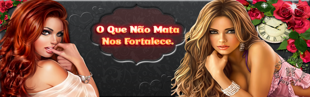O Que Não Mata Nos Fortalece.What does not kill us strengthens. Что не убивает, наделяет нас. Was n