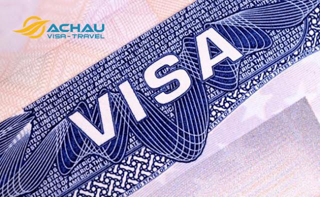 Chính sách visa Đài Loan ngày càng thắt chặt hơn với công dân Việt Nam2
