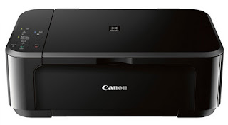 Download Canon PIXMA MG3620 Drivers Software