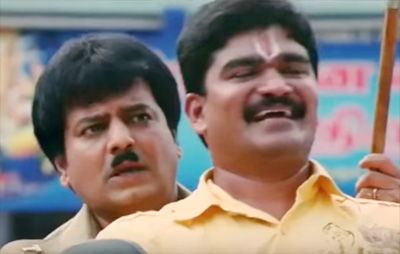 Back To Back Tamil Comedy Scenes | Vjay Sethupahi | Vivek | Dhanush