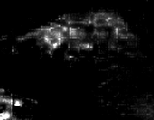 Mind Blowing Structures On Earths Moon In NASA Photo Elon%2BMusk%252C%2BNASA%252C%2Bspace%252C%2Bcreature%252C%2Bspecies%252C%2Balien%252C%2Baliens%252C%2BET%252C%2BUFO%252C%2BUFOs%252C%2Bsighting%252C%2Bsightings%252C%2Breport%252C%2Bworld%2Bnews%252C%2B2