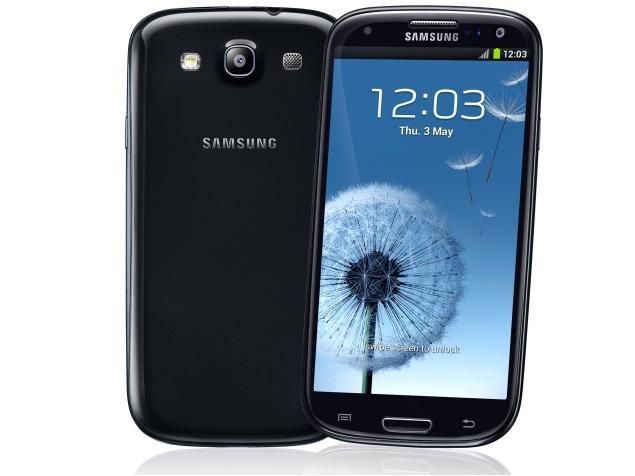 Samsung I9300I Galaxy S3 Neo Specifications - Inetversal