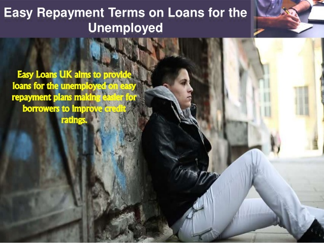 quick cash loans for unemployed - 3