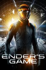 Watch Ender's Game Online Free on Watch32