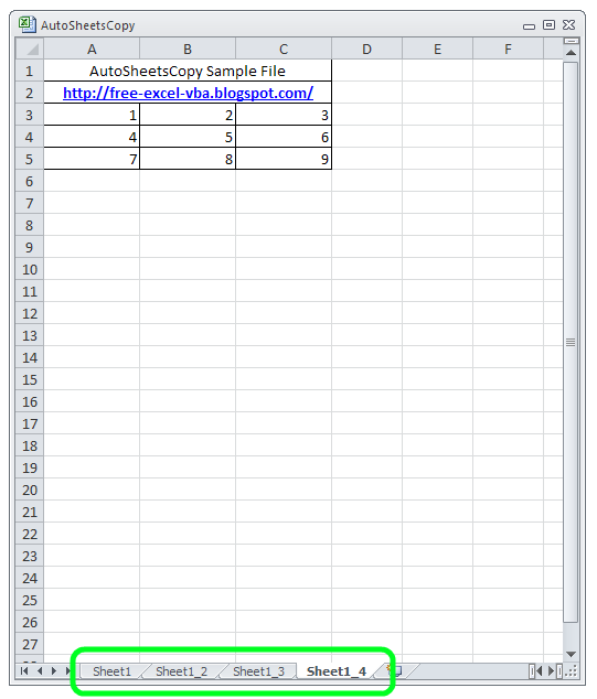 AutoSheetsCopy_03_Sheet_Copied_Free-Excel-VBA.Blogspot.com