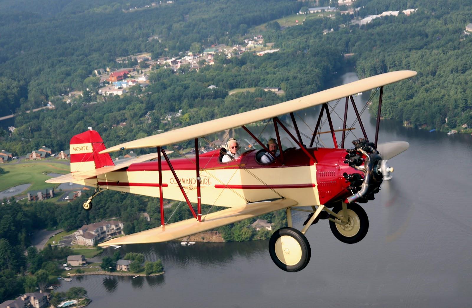 30 Superb Photos Of Vintage Airplanes 24. vintage aircraft ... |Vintage Jet Planes