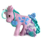 My Little Pony Oakly Year Six Pony Friends II G1 Pony