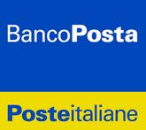 APPLICAZIONE BANCOPOSTA PER LA GESTIONE DI CONTO E POSTEPAY