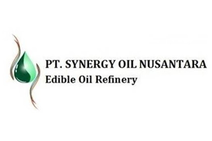 Lowongan Kerja PT. Synergy Oil Nusantara Batam September 2018