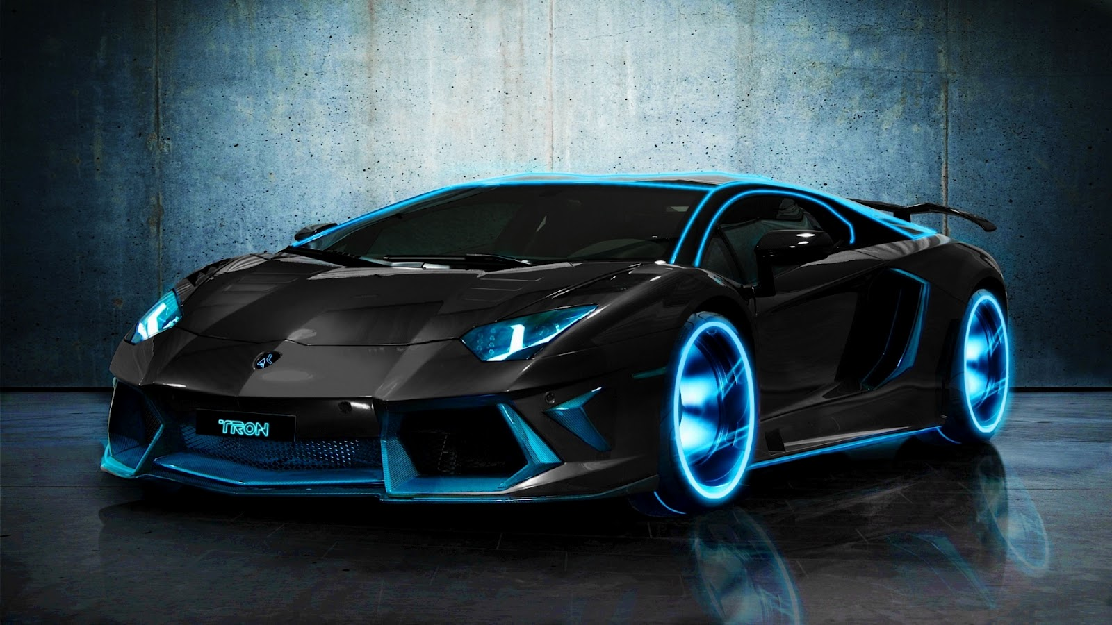 HD Wallpapers of Cars Free Download - Mobile wallpapers