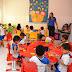 Vagas Abertas auxiliar de creche Envie seu currículo