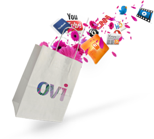 Download Aplikasi di Ovi Store via PC