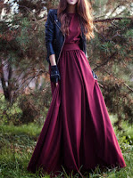 www.shein.com/Burgundy-Round-Neck-Maxi-Dress-p-240141-cat-1727.html?aff_id=2525