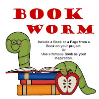 http://conniecancrop.blogspot.com/2016/08/monthly-challenge-50-book-worm.html