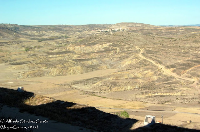 camino-vera-cruz-pedro-izquierdo-moya-cuenca