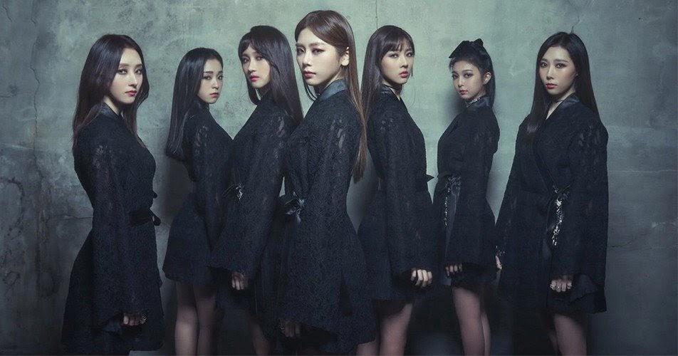 Dreamcatcher Reveals Official Fandom Name!   Daily K Pop News