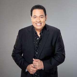 EFEMÉRIDES MUSICALES 04 DE JULIO: Tito Nieves y Barry White ♫