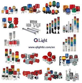 Jual Qlight Srn-Ws Terlengkap
