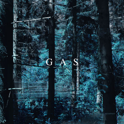 Gas - Narkopop - Album Download, Itunes Cover, Official Cover, Album CD Cover Art, Tracklist