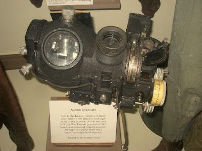 Mira Norden