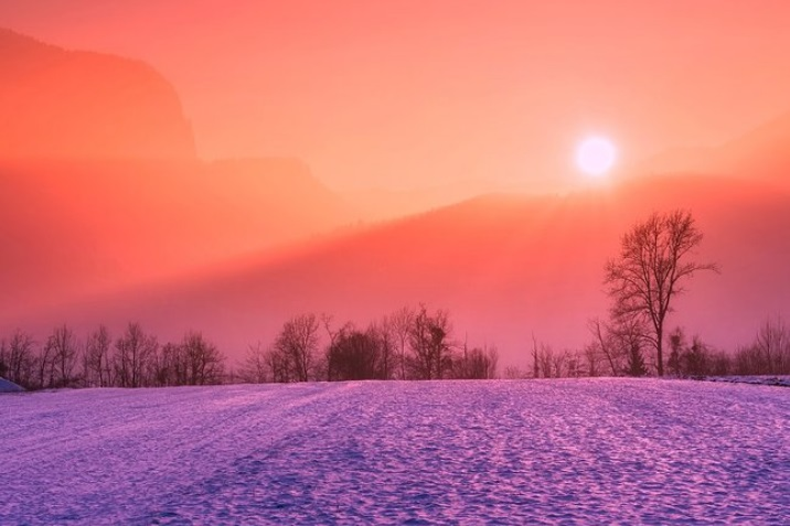 Новости на Очаков Инфо - 25 февраля: какой сегодня праздник, приметы, что нельзя делать