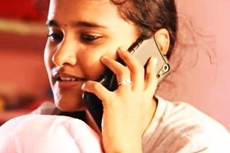 Un Expected   New Tamil Short Film 2017