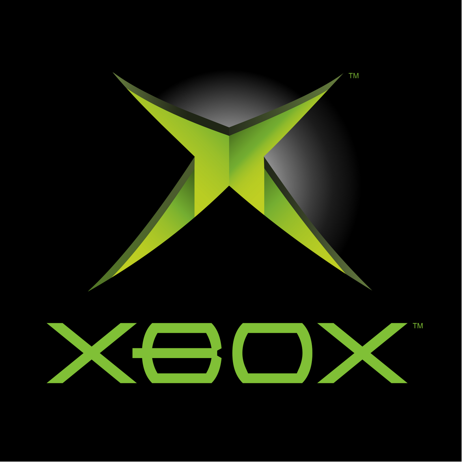 1337gaminggirls: Microsoft a confirmat neoficial existenta ...