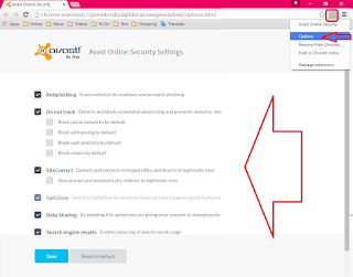 Free Antivirus for Chrome Browser,avast free Antivirus 2016,best free Antivirus for windows 10,Antivirus extension for chrome browser,how to clean virus,how to remove virus,browser virus,clear clean stop remove,widnows free antivirus,how to download antivirus,clear ads,clean malwar,remove torjan,remove new folder,safe browsing,online security,antivirus for online browser,secure browse,clean internet virus,online virus,repair browser,chrome issue