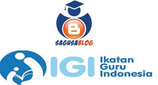 www.igi.or.id