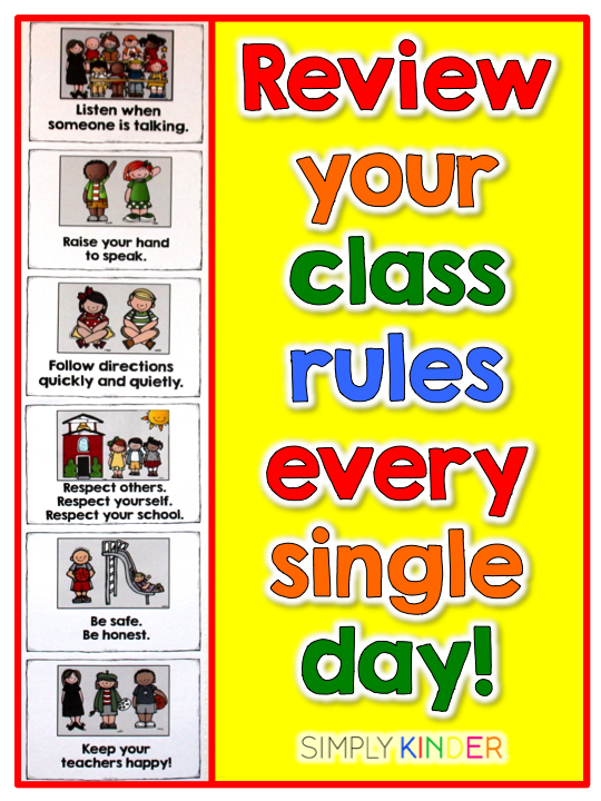 Peachy Why I Took My Behavior Chart Off My Wall Simply Kinder Download Free Architecture Designs Itiscsunscenecom