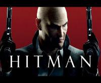 Запуск бета-тестирования Hitman 6 для владельцев PlayStation 4