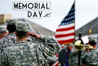 Best-Memorial-Day-clipart-images