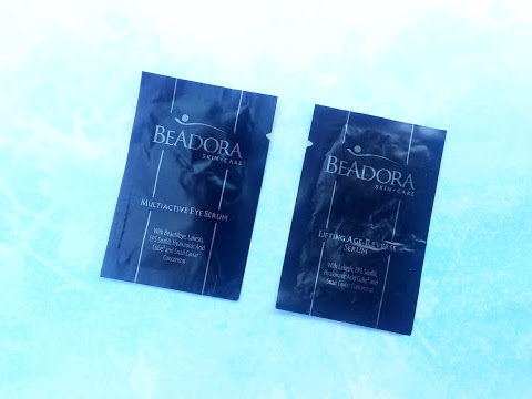 BeAdora Cosmetics*