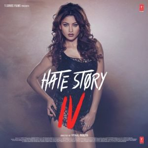 Download Original Soundtrack (OST) Hate Story 4 (2018) [MP3]