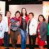 Jolly Heart Mate Ambassador Visits Philippine Heart Center for Cardiac Rehabilitation Week