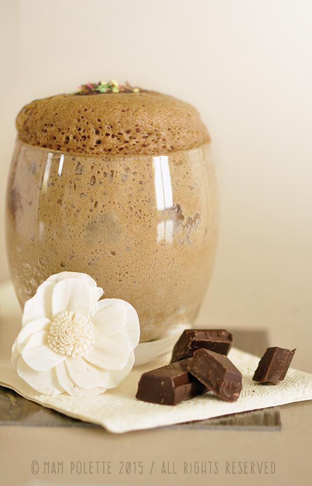 Kabaya_Microwave_Cupcake_Chocolate