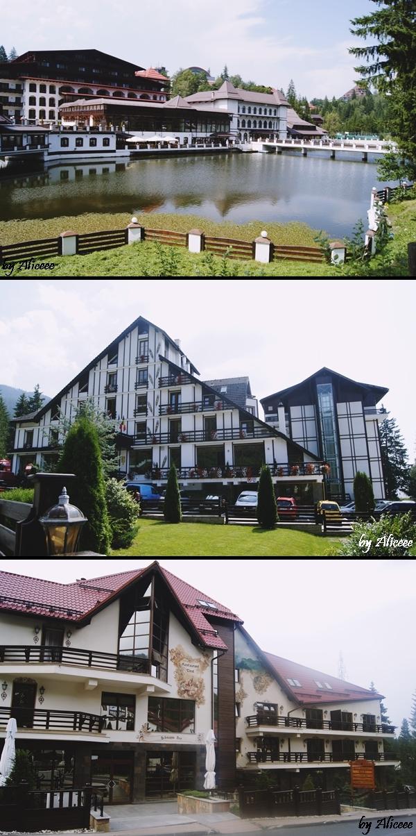 Hoteluri-Poiana-Brasov