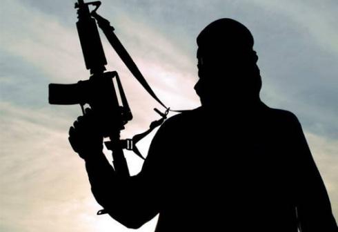 Αντιτρομοκρατία: Κύκλος Ζωής Τρομοκρατικής Επίθεσης
