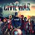 கேப்டன் அமெரிக்கா:உள்நாட்டுப் போர்-முன்னோட்டம்(Captain America:Civil war-Sneak peek)