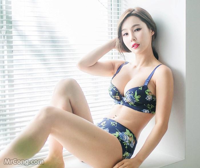 Image MrCong.com-Lee-Ji-Na-BST-thang-11-2016-012 in post Người đẹp Lee Ji Na trong bộ ảnh bikini tháng 11/2016 (49 ảnh)