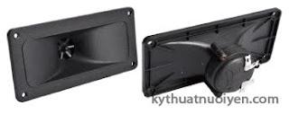 http://yenvuong.vn/products/loa-nestpro-spt-305-km