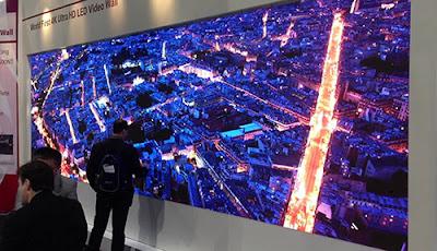 Cung cấp màn hình led p2 trong nhà giá rẻ tại Phú Thọ