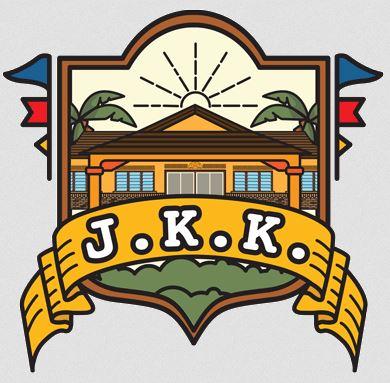 J.K.K (Musim5) Episod 13-Pak Din Nak Kahwin