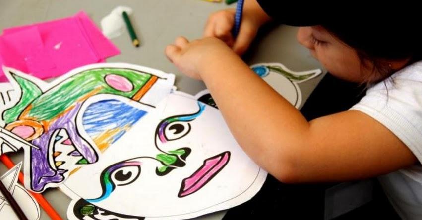 MARTES EDUCATIVO: Agencia Andina visitará el Museo de arte de Lima para programa online