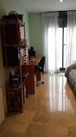 piso en venta av castellon almazora dormitorio1