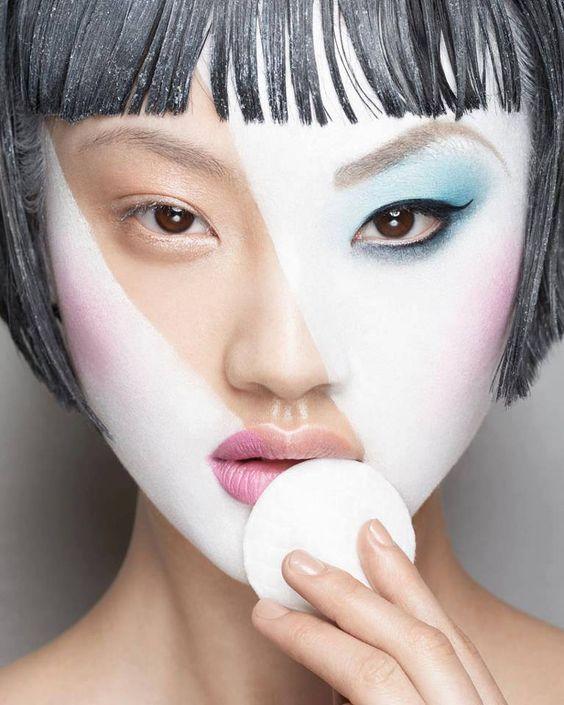 Jules De Luxe Os Segredos De Beleza Das Coreanas
