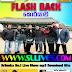 FLASH BACK LIVE IN KOREA 2018