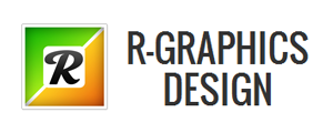 R-GRAPHICS DESIGN